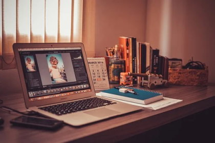 Read more about the article What Benefits Can Businesses Expect When Implementing Remote Working?